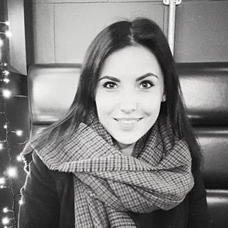 Picture of Eva Nebogatova