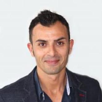 Picture of Filippo Ceccarelli