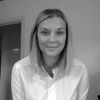 Picture of Amalia Alsén