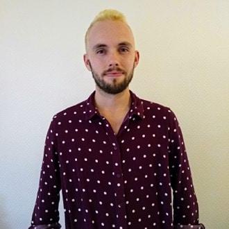 Picture of Dan Johnson