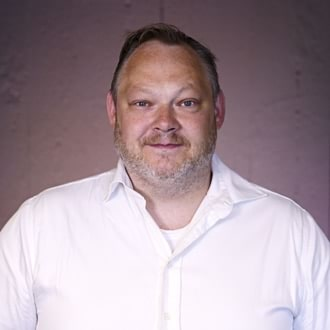 Picture of Rickard Rosenberg