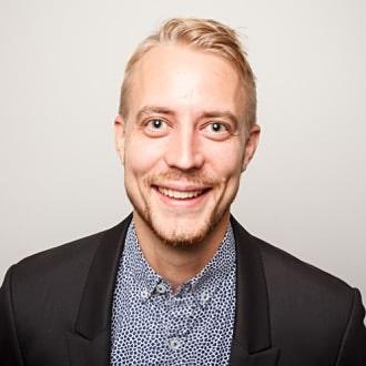 Picture of Alexander Tonelli