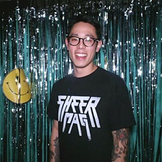 Picture of Matthew Ng