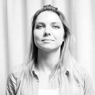 Picture of Julija Laskovska