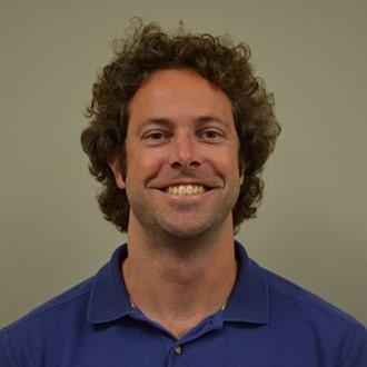 Picture of Brad Grossman