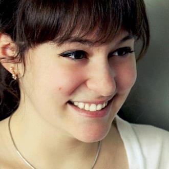Picture of Céline Jensen