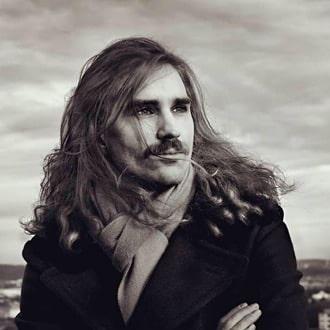 Picture of Denis Ilecic