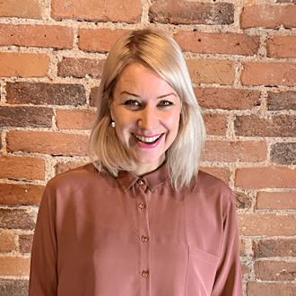 Picture of Taina Sipilä