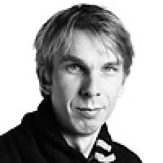 Kuva henkilöstä Timo Korhonen