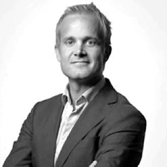 Picture of Fredrik Stigbäck