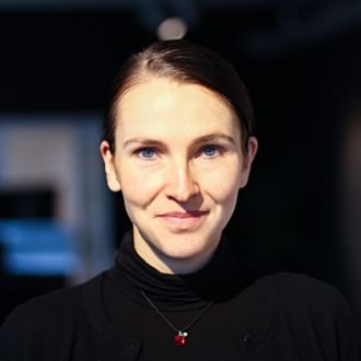 Picture of Kajsa Asplund