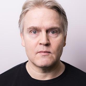 Picture of Kimmo Kokkonen