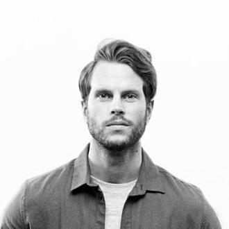 Picture of Eric Schillström