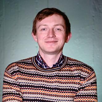 Picture of Wojciech  Wierchoła