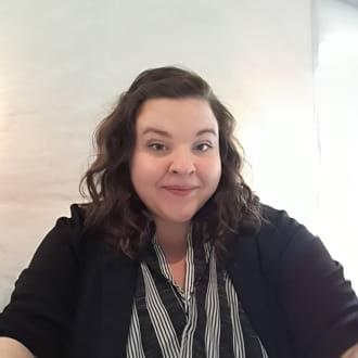 Picture of Viliina Salminen