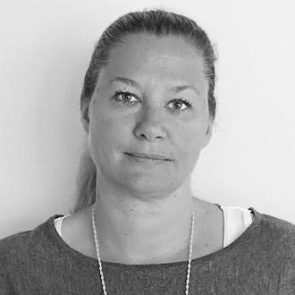 Bild på Agneta Åberg
