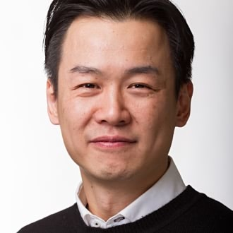 Picture of Chi Leung Chan
