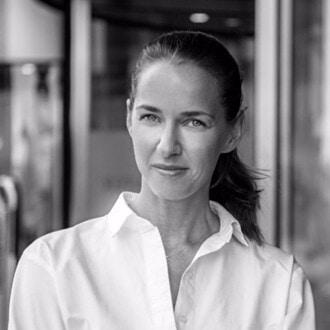 Picture of Erica Olofsson