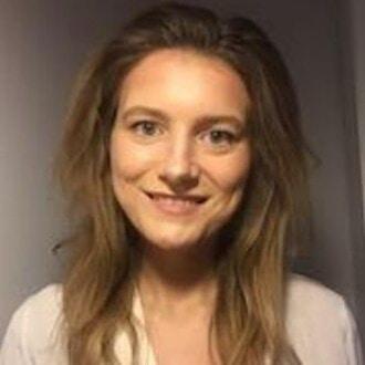 Picture of Charlotte Schäffer