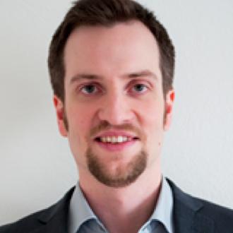 Picture of Måns Bynke Strandqvist