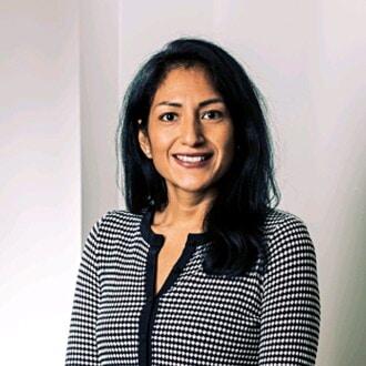 Picture of Liz Sakota