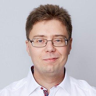 Bild på Jan Nieminen