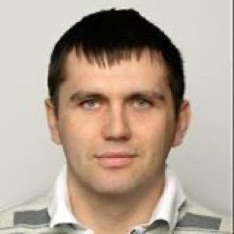Picture of Yevgeniy Polkhovski