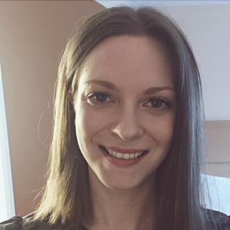 Picture of Lisa Göransson
