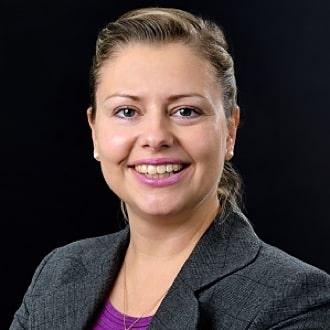 Picture of Janna Schaffhauser