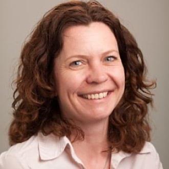 Picture of Pia Börjesson