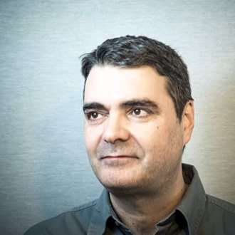 Picture of Peter Sarkozi
