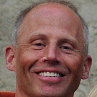 Picture of Mats Eller