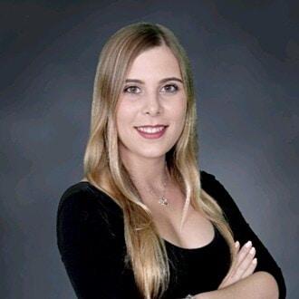 Picture of Tania de Castro