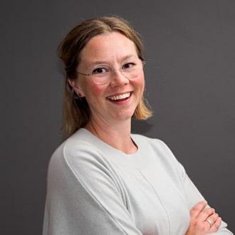 Picture of Silje Solberg