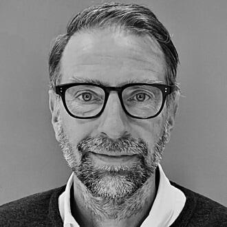 Picture of Klas Rudenström