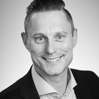 Picture of Erik Mattsson
