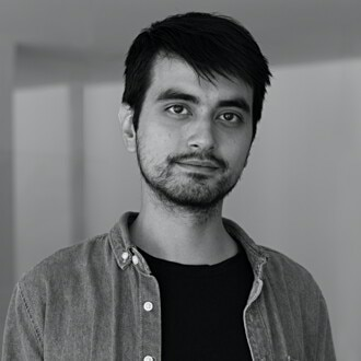 Picture of Nicklas Andersen