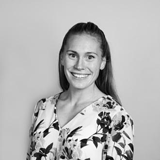 Bild på Emelie Grönlund