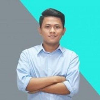 Picture of Vincent Dizon