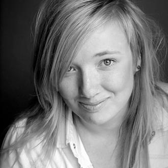 Picture of Sofia Svärdh