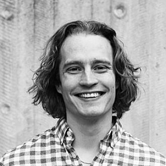Picture of Mathias Flink