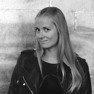 Picture of Ulrika Hofman