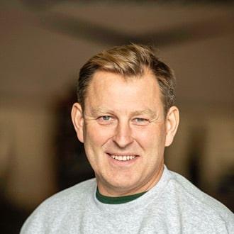 Picture of Erik Eklund