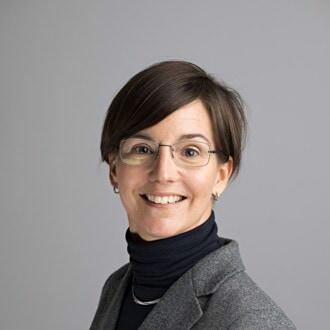 Picture of Emma Björk