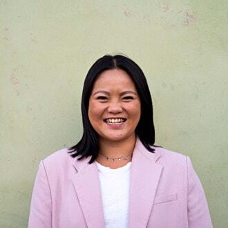 Picture of Duyen Nguyen