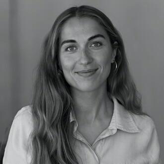 Picture of Emilie Heeris
