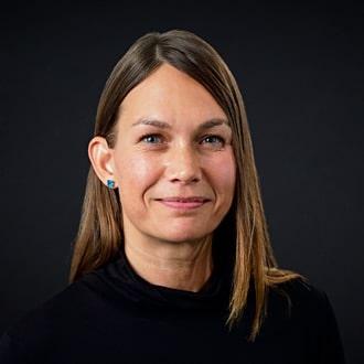 Picture of Cathrine Olgrim