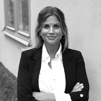 Picture of Amanda Boberg Östlin