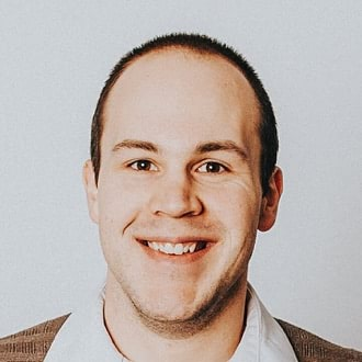 Picture of Cody Colgrove