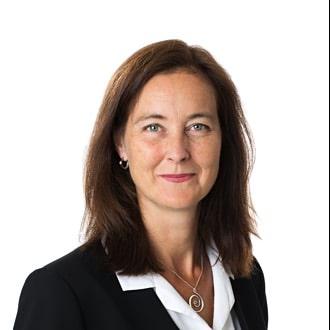 Picture of Heike Schneider